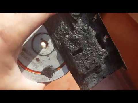 Paieškos ežere su galingu (400 kg) magnetu III [Magnet fishing]