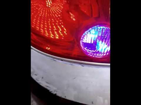2010 Chevy Cobalt Light Bulbs