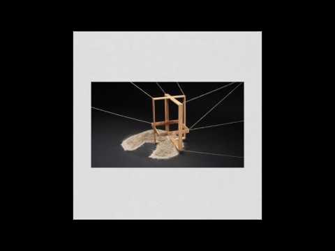 IV74 - Toto Chiavetta - Definitions - Underground Mental Resurrection