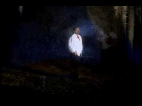 Jo-El Sonnier Broken Hearted Side of New Orleans 1998