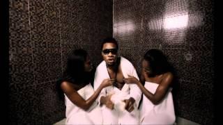 Workerman Movement Ft Olu Jazz - Feel It Official Video