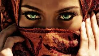 �������� ���� КАК ТЕБЕ ТАКОЙ ЗВУК?!  ● DELMONE- MYSTERIOUS NIGHT ● ������