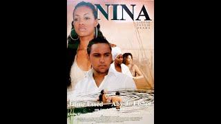 Nina Trailer