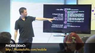 Mobile HTML5 Software Tips & Tricks