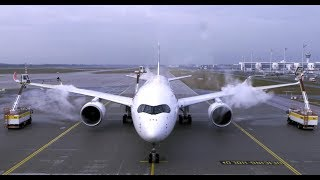PilotsEYE.tv - DE-ICING -