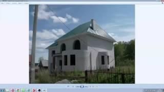 видео На крыше: аксессуары и устройства