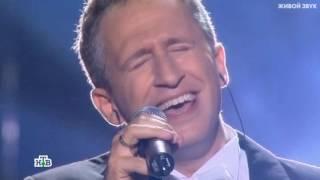 "Оскар Кучера в программе ""Киношоу""  (23.10.16)"