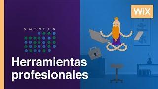 Wix Bookings | Toma Reservas y Recibe Pagos ¡Así De Fácil!