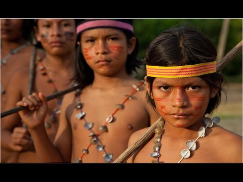 naked old tribal girls