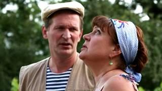 Татьяна Кравченко обозначила сроки выхода на экраны седьмого сезона сериала Сваты