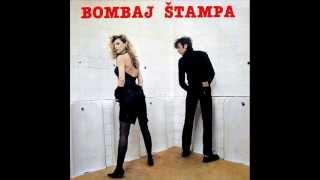 MRAK I JA - BOMBAJ ŠTAMPA (1987)