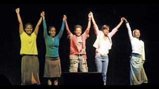 Yegna Band - Wudassie  ውዳሴ (Amharic)