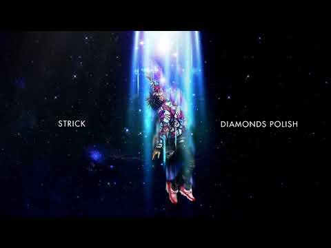 Strick - Diamonds Polish [Official Audio]