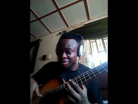 Download High Praise Makossa bass lesson