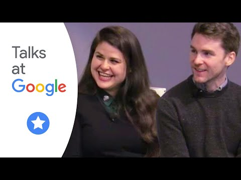 "Matt Harkins & Viviana Olen: ""The Tonya Harding & Nancy Kerrigan 1994 Museum"" 