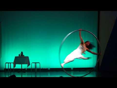 """Best of...: Premiere """"la Luna"""" @ GOP Varieté  in München"""