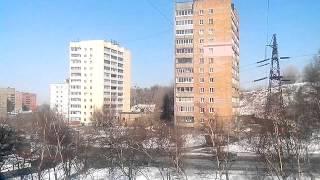 Видео, снятое на Fly IQ440(Камера на телефоне 5мп, снимает форматом 3дж пи. Обзор смартфона http://www.youtube.com/watch?v=Z-YVQtn9mEU., 2013-03-04T01:54:34.000Z)