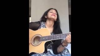 Deewani Mastani by Electrifying Aditi