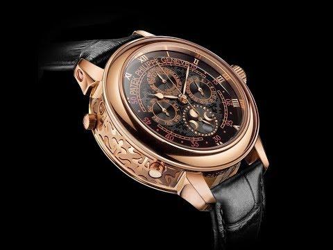 Buy akrivia tourbillon régulateur new watch at a collected man. This steel tourbillon régulateurwatch by rexhep rexhepi's independent manufacture is.