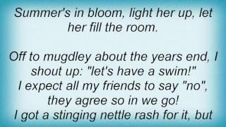 Gambar cover Reef - Summer's In Bloom Lyrics