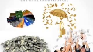 GMT-Invest -  НАДЕЖНЫЙ  инвестиционный проект