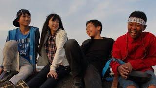 千葉県流山市が舞台のミステリードラマ。オカルトを愛する美少女と彼女...