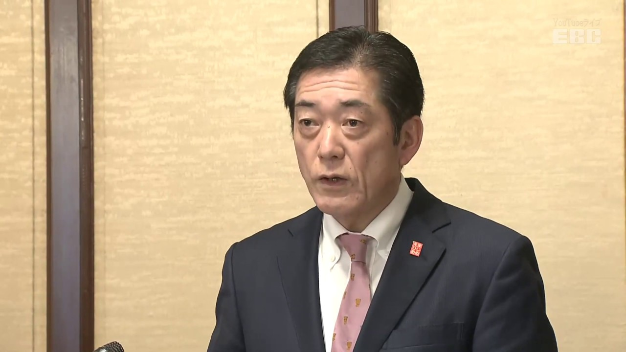 愛媛 県 コロナ 感染 者 コロナデータ - 愛媛県の感染者数推移