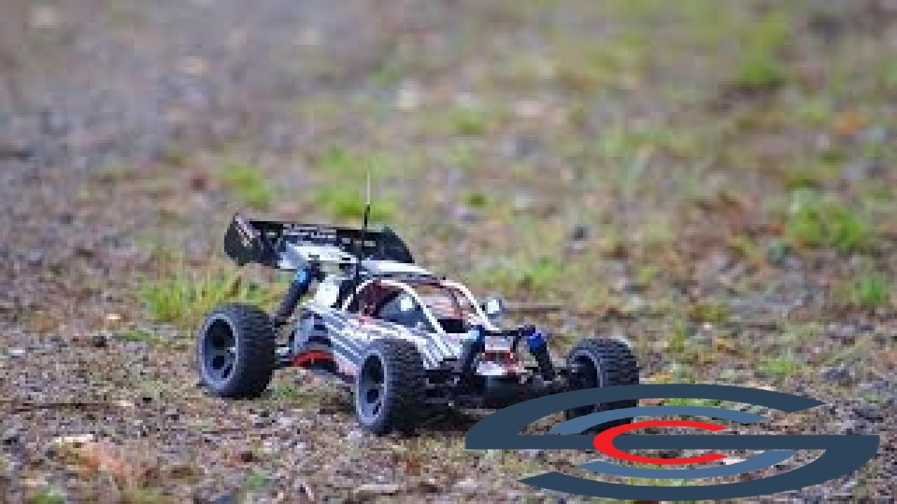Best Affordable Rc Car Fs Racing 110 Scale Review Mp3 1