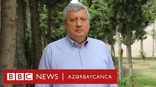 """""""Biz uzun müddət səhv etmişik""""  - Tofiq Zülfüqarov Sual vaxtı proqramımızda"""