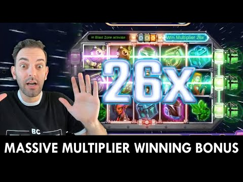 🔴💰-live-online-slots-🎰-massive-multipliers!-👽-playluckyland-social-casino-#ad