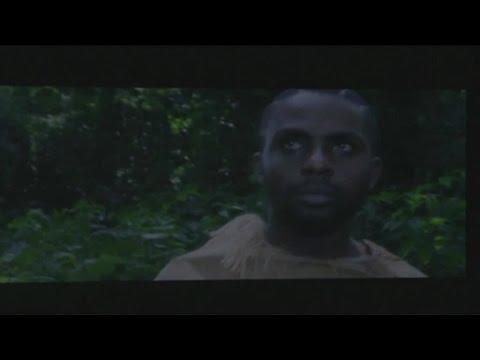 film congolais mboka gratuit