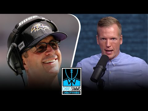 NFL Draft 2020: Ranking the top 5 teams with the best drafts | Chris Simms Unbuttoned | NBC Sports