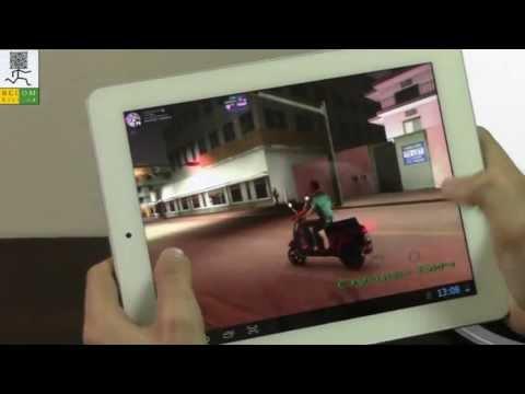 Уроки игры на синтезаторе видео онлайн