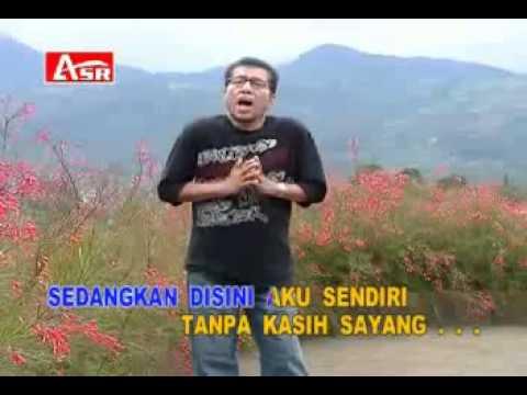 KAWIN LAGI meggi z @ lagu dangdut