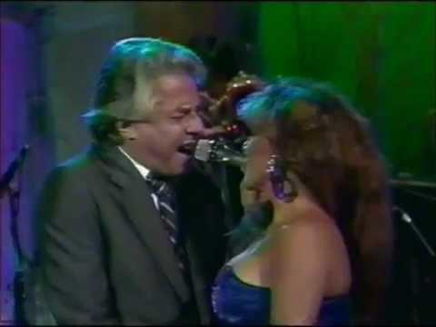 Enrique Guzmán - Buen Viaje (Remasterizado)