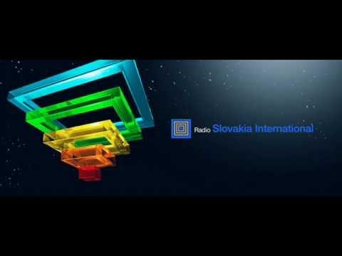 ŠUSKA: Reportáž o Fiktívnej krajine 2012 v Radio Slovakia International