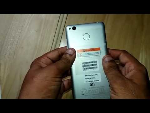 [hindi]-xiaomi-redmi-3s-prime-unboxing- -review-best-budget-sqmartphone-in-india