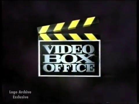 Austar box office