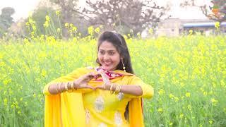Ritika New Dance 2019   New Haryanvi Dj song   Sihag Music   Village Girl Dance