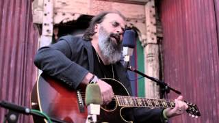 Steve Earle & The Dukes - You