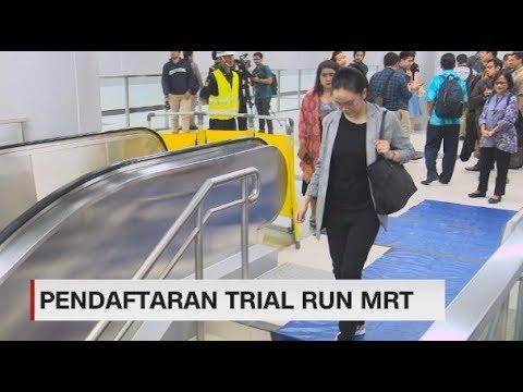 Trial Mrt Trial Mrt Video Trial Mrt Mp3