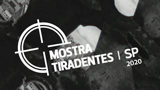 Mostra Tiradentes | SP 2020
