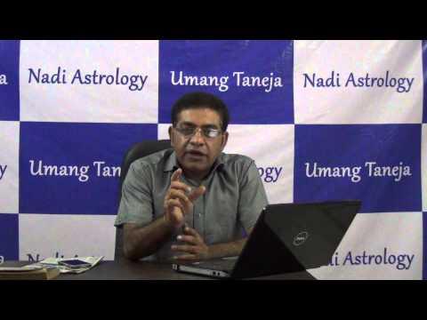 TV and Radio Anchoring in India Media - Kal Aaj aur Kal