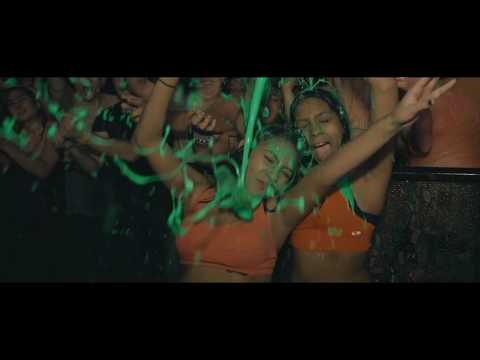 PARTY FAVOR x DILPO - LIFE IN COLOR 2015