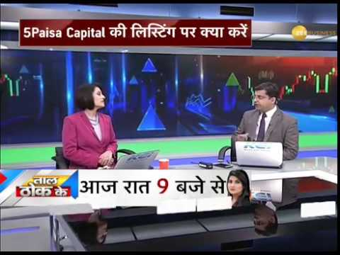 Share Bazaar Live: Auto, Oil-gas in focus after announcement of BS-VI norms
