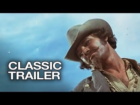 Guns of the Magnificent Seven is listed (or ranked) 21 on the list The Best Fernando Rey Movies