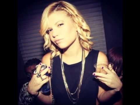 Chanel West Coast - Sinister