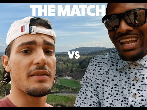 THE GREATEST RIVALRY OF PURSELL FARMS   1v1 Match Play