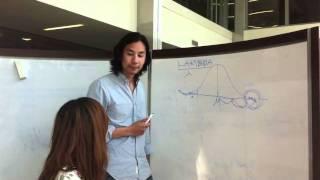 Kate Loree, LMFT, ATR, MBA - Home