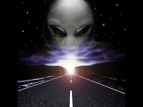UFOs, ETs & Alien Disclosure - Now is The Time !!!!! - HD